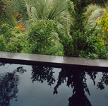 Environment friendly landscape architect