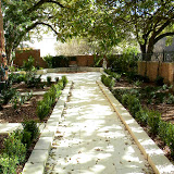austin-kkg-modern-antique-stone-walkway.jpg