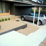ranch-style-midcentury-simple-geometric-walkway.jpg