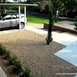 gravel-entry-garden-modern-atomic.jpg